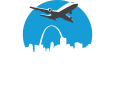 St. Louis Downtown Airport